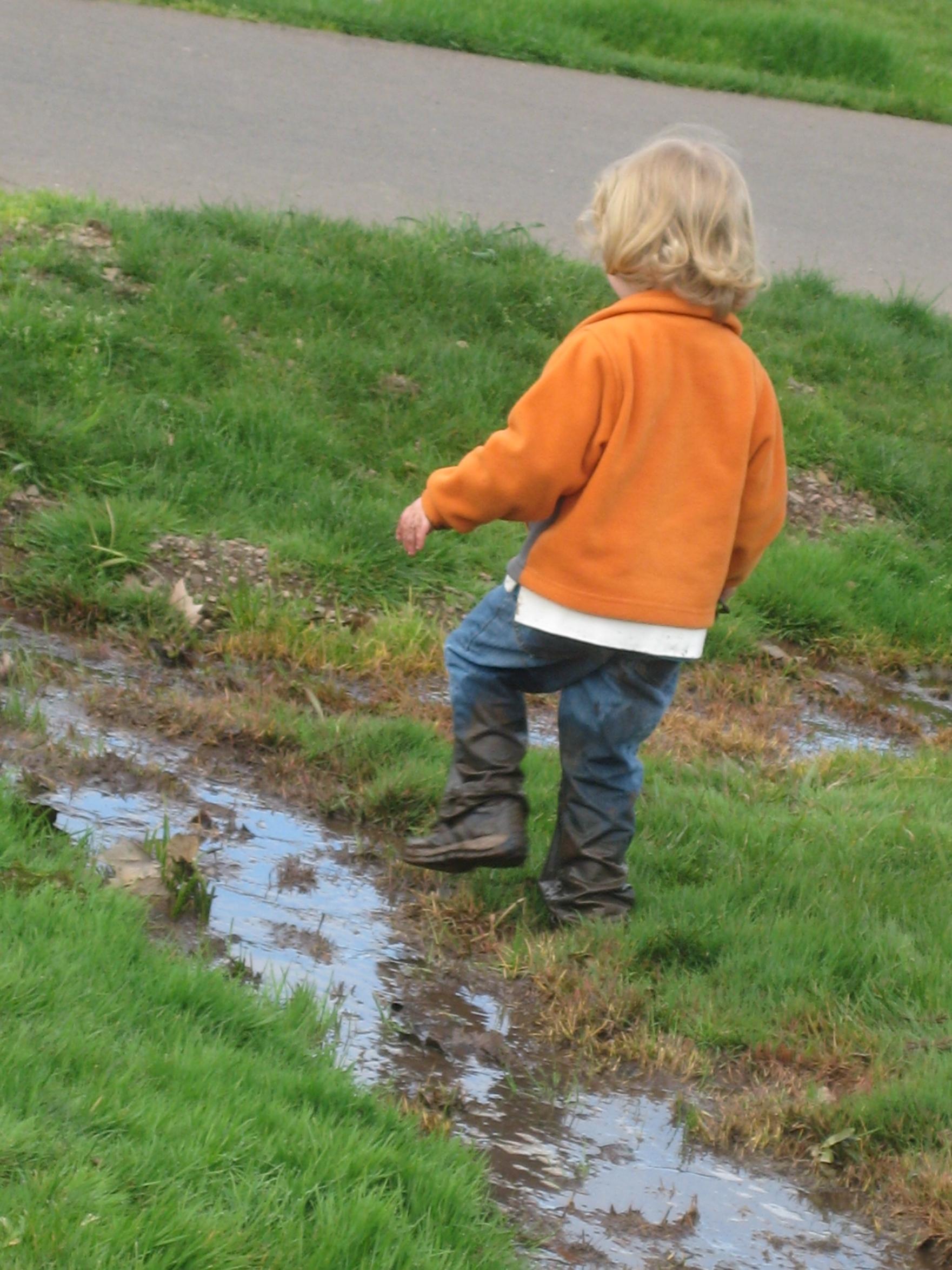 muddyboy